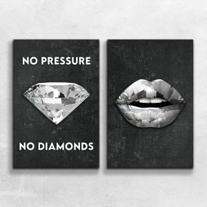 Diamond csomag
